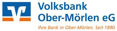 Volksbank Ober-Mörlen eG