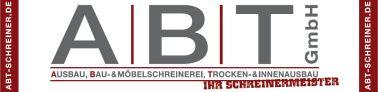 A.B.T. GmbH