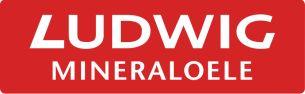 Walter Ludwig Mineralölvertrieb GmbH